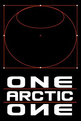 1 ARCTIC 1