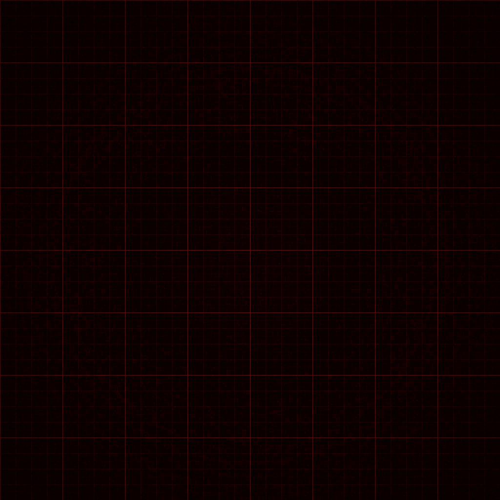 grid-redblack2